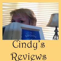 Cindy's Reviews