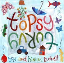 topsy-turvy-album-cover