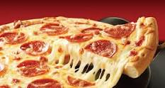 pizza (1).jpeg