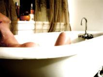 night-bath-106878